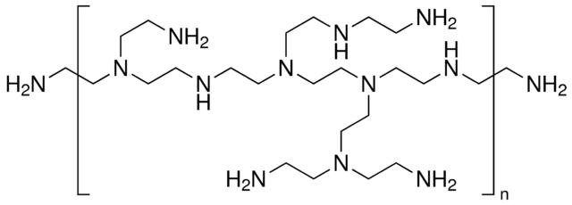 醋酸乙烯价格_聚乙烯-麦克林试剂网-cas号查询、化学试剂、生物试剂、分析试剂 ...